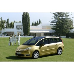 C4 PICASSO LONG 5P (2006-2012)