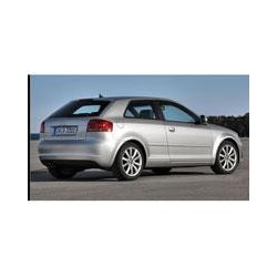 Audi A3 3P (2004-2012)