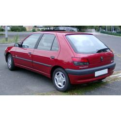 306 5P (1998-2002)