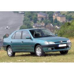 306 BERLINE 4P (1993-2001)