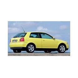 Audi A3 3P (1996-2003)