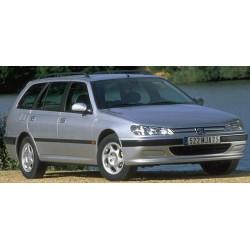 406 BREAK 5P (1995-2004)
