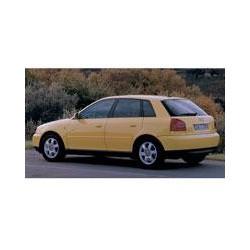 Audi A3 5P (1996-2003)