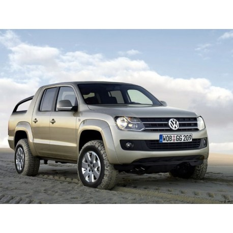 film teint amarok hard top 5p 2011 actuel vitres teint es film solaire auto. Black Bedroom Furniture Sets. Home Design Ideas