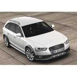 Audi A4 Allroad 5P (2009-2015)