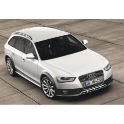 Audi A4 Allroad 5P (depuis 2010)