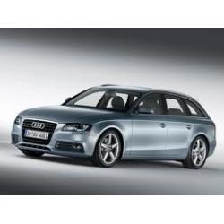 Audi A4 Avant 5P (depuis 2008)