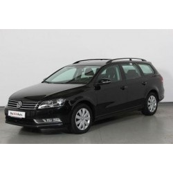 PASSAT 5 BREAK ALLTRACK 5P (2012-ACTUEL)