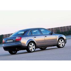 Audi A4 Berline 4P (2000-2004)