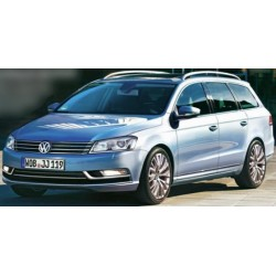 PASSAT BREAK 5P (2010-2014)