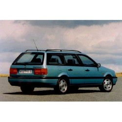 PASSAT BREAK 5P (1996-2001)