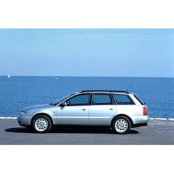 Audi A4 Avant 5P (1996-2001)