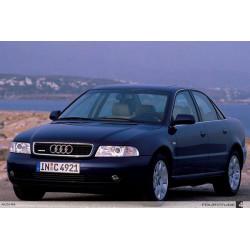 Audi A4 Berline 4P (1995-2001)