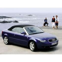 Audi A4 Cabriolet 2P (2000-2006)