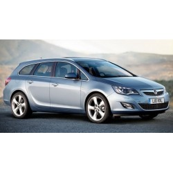 ASTRA TOURER BREAK 5P (2010-ACTUEL)
