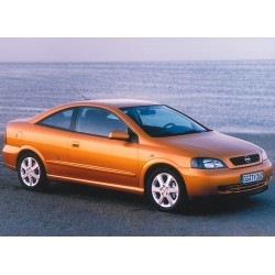 ASTRA COUPE 3P (2000- 2006)