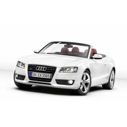 Audi A5 Cabriolet 2P (2010-ACTUEL)
