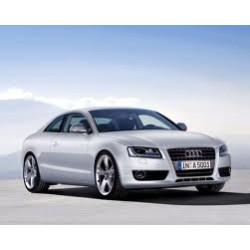 Audi A5 Coupe 2P (depuis 2007)