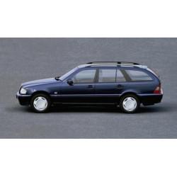 CLASSE C BREAK 5P (1996-2000)