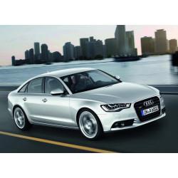 Audi A6 Berline 4P (depuis 2011)
