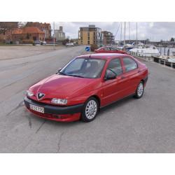 146 5P (1994-2001)