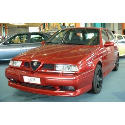 155 5P (1992-1998)