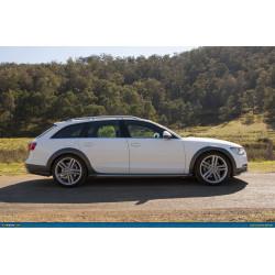 Audi A6 Allroad 5P (depuis 2006)