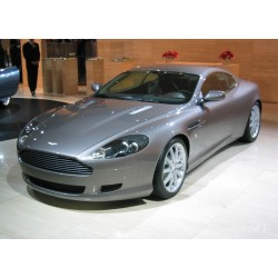 DB9 COUPE 2P (2003- ACTUEL)