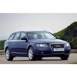 Audi A6 Avant Break 5P (2005-2011)