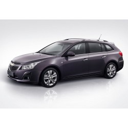 CRUZE SW BREAK 5P (2012-ACTUEL)