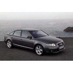 Audi A6 Berline 4P (2004-2011)