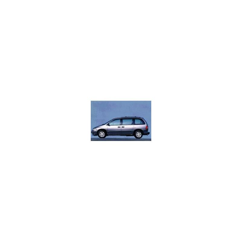 film teint voyager 5p 1996 2001 vitres teint es film solaire auto. Black Bedroom Furniture Sets. Home Design Ideas