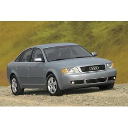 Audi A6 Berline 4P (1997-2004)