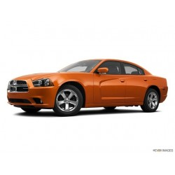 CHARGER BERLINE 4P (2011-ACTUEL)