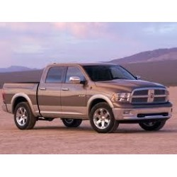 RAM CREW PICK UP 4P (2009-ACTUEL)