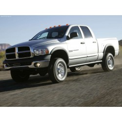 RAM CREW PICK UP 4P (2002-2008)