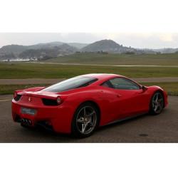 458 ITALIA 2P (2009-ACTUEL)