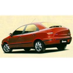 BRAVA 5P (1995-2001)