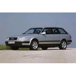 Audi A6 Avant Break 5P (1991-1998)