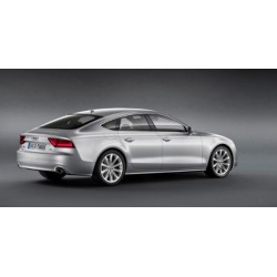 Audi A7 Berline Sportback (depuis 2010)