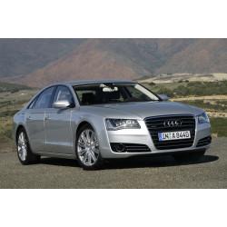 Audi A8 Berline 4P (depuis 2010)