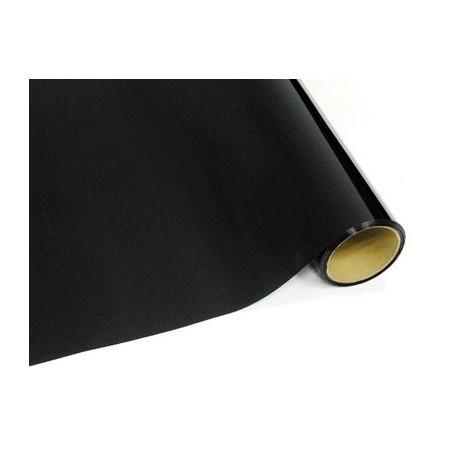 film-solaire-auto-à-la-découpe