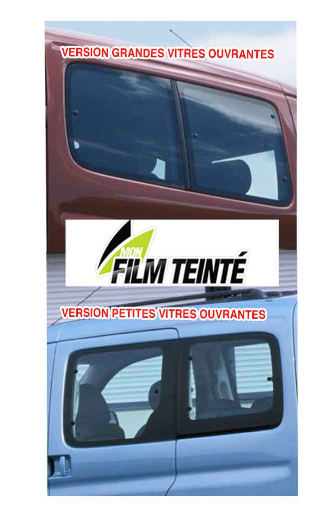 film teint partner 1996 2008 vitres teint es film solaire auto. Black Bedroom Furniture Sets. Home Design Ideas